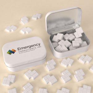 Emergency-Consultants-1