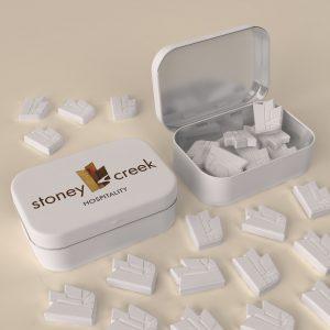 Stoney-Creek