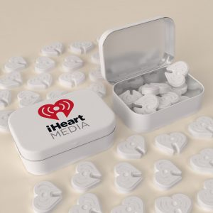iHeart-Media